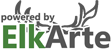 ElkArte 1.1 testing site